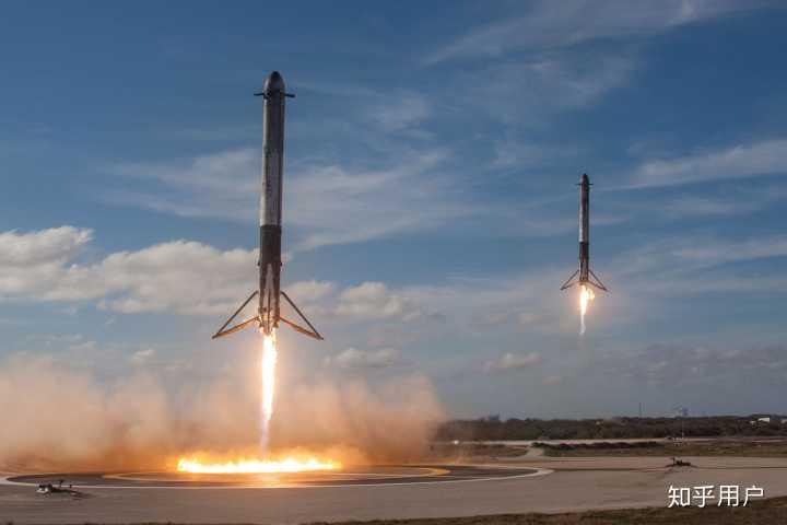 火箭残骸一般是怎么处理的?