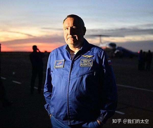 【讯息·国际航天·俄罗斯】1、俄罗斯将太空发射价格降低30%;2、俄航天部门今年将取 ...
