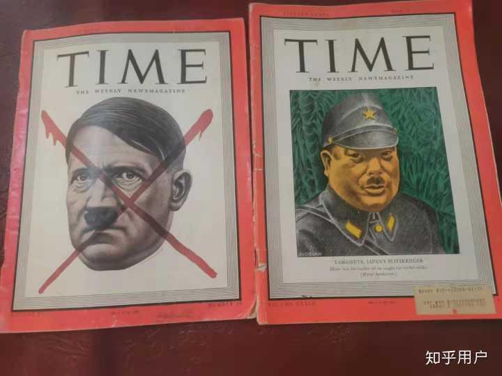 二战德国有没有胜利的办法?