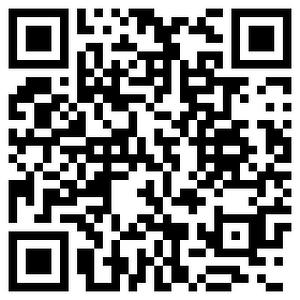 凯利泰(300326.SZ):金属锁定接骨板钉系统哥伦比亚注册证获批